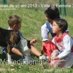 Caran de sti ani 2013 valle di fiemme ph sonia boschetto76 150x150 Carano le foto della 3° edizione de Caran de sti ani 2013