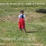 Caran de sti ani 2013 valle di fiemme ph sonia boschetto77 150x150 Carano le foto della 3° edizione de Caran de sti ani 2013