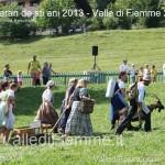 Caran de sti ani 2013 valle di fiemme ph sonia boschetto78 150x150 Carano le foto della 3° edizione de Caran de sti ani 2013
