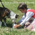Caran de sti ani 2013 valle di fiemme ph sonia boschetto79 150x150 Carano le foto della 3° edizione de Caran de sti ani 2013