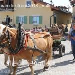 Caran de sti ani 2013 valle di fiemme ph sonia boschetto80 150x150 Carano le foto della 3° edizione de Caran de sti ani 2013