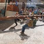 Caran de sti ani 2013 valle di fiemme ph sonia boschetto81 150x150 Carano le foto della 3° edizione de Caran de sti ani 2013