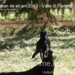 Caran de sti ani 2013 valle di fiemme ph sonia boschetto82 150x150 Carano le foto della 3° edizione de Caran de sti ani 2013