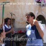 Caran de sti ani 2013 valle di fiemme ph sonia boschetto85 150x150 Carano le foto della 3° edizione de Caran de sti ani 2013