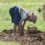 Caran de sti ani 2013 valle di fiemme ph sonia boschetto86 150x150 Carano le foto della 3° edizione de Caran de sti ani 2013