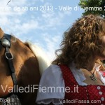 Caran de sti ani 2013 valle di fiemme ph sonia boschetto87 150x150 Carano le foto della 3° edizione de Caran de sti ani 2013