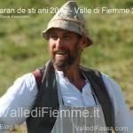 Caran de sti ani 2013 valle di fiemme ph sonia boschetto88 150x150 Carano le foto della 3° edizione de Caran de sti ani 2013