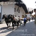 Caran de sti ani 2013 valle di fiemme ph sonia boschetto89 150x150 Carano le foto della 3° edizione de Caran de sti ani 2013