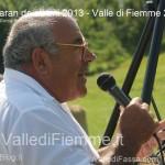 Caran de sti ani 2013 valle di fiemme ph sonia boschetto9 150x150 Carano le foto della 3° edizione de Caran de sti ani 2013