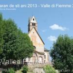 Caran de sti ani 2013 valle di fiemme ph sonia boschetto90 150x150 Carano le foto della 3° edizione de Caran de sti ani 2013