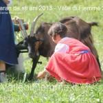 Caran de sti ani 2013 valle di fiemme ph sonia boschetto91 150x150 Carano le foto della 3° edizione de Caran de sti ani 2013