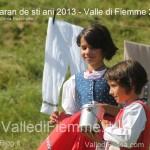 Caran de sti ani 2013 valle di fiemme ph sonia boschetto92 150x150 Carano le foto della 3° edizione de Caran de sti ani 2013