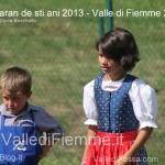 Caran de sti ani 2013 valle di fiemme ph sonia boschetto93 150x150 Carano le foto della 3° edizione de Caran de sti ani 2013