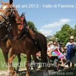 Caran de sti ani 2013 valle di fiemme ph sonia boschetto94 150x150 Carano le foto della 3° edizione de Caran de sti ani 2013
