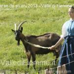 Caran de sti ani 2013 valle di fiemme ph sonia boschetto95 150x150 Carano le foto della 3° edizione de Caran de sti ani 2013