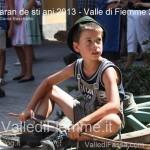 Caran de sti ani 2013 valle di fiemme ph sonia boschetto96 150x150 Carano le foto della 3° edizione de Caran de sti ani 2013