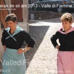 Caran de sti ani 2013 valle di fiemme ph sonia boschetto97 150x150 Carano le foto della 3° edizione de Caran de sti ani 2013