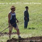 Caran de sti ani 2013 valle di fiemme ph sonia boschetto98 150x150 Carano le foto della 3° edizione de Caran de sti ani 2013
