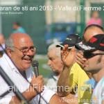 Caran de sti ani 2013 valle di fiemme ph sonia boschetto99 150x150 Carano le foto della 3° edizione de Caran de sti ani 2013