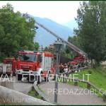 Incendio a Varena fiemme 8.7.2013 ph furla5411 150x150 Violento incendio a Varena, mobilitati i Vigili del Fuoco di 4 paesi