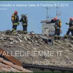 Incendio a Varena fiemme 8.7.2013 ph furla542 150x150 Violento incendio a Varena, mobilitati i Vigili del Fuoco di 4 paesi