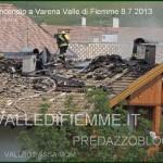 Incendio a Varena fiemme 8.7.2013 ph furla543 150x150 Violento incendio a Varena, mobilitati i Vigili del Fuoco di 4 paesi