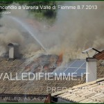 Incendio a Varena fiemme 8.7.2013 ph furla545 150x150 Violento incendio a Varena, mobilitati i Vigili del Fuoco di 4 paesi
