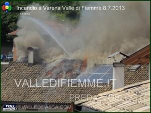 Incendio a Varena fiemme 8.7.2013 ph furla545 300x225 Incendio a Varena fiemme 8.7.2013 ph furla545