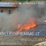 Incendio a Varena fiemme 8.7.2013 ph furla546 150x150 Violento incendio a Varena, mobilitati i Vigili del Fuoco di 4 paesi