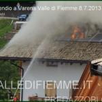 Incendio a Varena fiemme 8.7.2013 ph furla548 150x150 Violento incendio a Varena, mobilitati i Vigili del Fuoco di 4 paesi