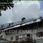 Incendio a Varena fiemme 8.7.2013 ph furla549 150x150 Violento incendio a Varena, mobilitati i Vigili del Fuoco di 4 paesi