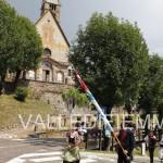 carano fiemme raduno gruppi folk del trentino 21 luglio 20131 150x150 Carano, musica e colori con i gruppi folk del Trentino