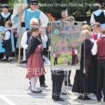 carano fiemme raduno gruppi folk del trentino 21 luglio 201310 150x150 Carano, musica e colori con i gruppi folk del Trentino