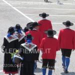 carano fiemme raduno gruppi folk del trentino 21 luglio 201311 150x150 Carano, musica e colori con i gruppi folk del Trentino