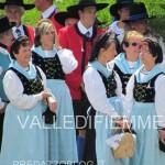 carano fiemme raduno gruppi folk del trentino 21 luglio 2013111 150x150 La settimana della Fisarmonica in Valle di Fiemme