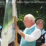 carano fiemme raduno gruppi folk del trentino 21 luglio 201312 150x150 Carano, musica e colori con i gruppi folk del Trentino