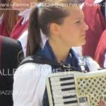 carano fiemme raduno gruppi folk del trentino 21 luglio 201313 150x150 Carano, musica e colori con i gruppi folk del Trentino
