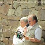 carano fiemme raduno gruppi folk del trentino 21 luglio 201314 150x150 Carano, musica e colori con i gruppi folk del Trentino