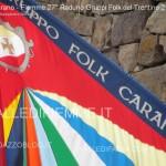 carano fiemme raduno gruppi folk del trentino 21 luglio 201315 150x150 Carano, musica e colori con i gruppi folk del Trentino