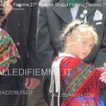 carano fiemme raduno gruppi folk del trentino 21 luglio 201317 150x150 Carano, musica e colori con i gruppi folk del Trentino