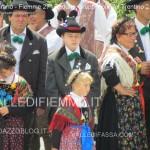 carano fiemme raduno gruppi folk del trentino 21 luglio 201318 150x150 Carano, musica e colori con i gruppi folk del Trentino