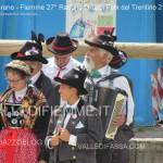carano fiemme raduno gruppi folk del trentino 21 luglio 201319 150x150 Carano, musica e colori con i gruppi folk del Trentino