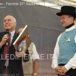 carano fiemme raduno gruppi folk del trentino 21 luglio 20132 150x150 Carano, musica e colori con i gruppi folk del Trentino