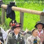 carano fiemme raduno gruppi folk del trentino 21 luglio 201320 150x150 Carano, musica e colori con i gruppi folk del Trentino