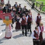 carano fiemme raduno gruppi folk del trentino 21 luglio 201321 150x150 Carano, musica e colori con i gruppi folk del Trentino