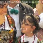 carano fiemme raduno gruppi folk del trentino 21 luglio 2013211 150x150 Carano, musica e colori con i gruppi folk del Trentino