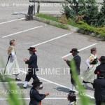 carano fiemme raduno gruppi folk del trentino 21 luglio 201322 150x150 Carano, musica e colori con i gruppi folk del Trentino