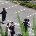 carano fiemme raduno gruppi folk del trentino 21 luglio 201323 150x150 Carano, musica e colori con i gruppi folk del Trentino