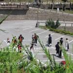 carano fiemme raduno gruppi folk del trentino 21 luglio 201324 150x150 Carano, musica e colori con i gruppi folk del Trentino
