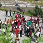 carano fiemme raduno gruppi folk del trentino 21 luglio 201325 150x150 Carano, musica e colori con i gruppi folk del Trentino